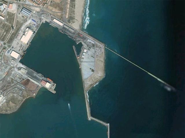 puerto_vista_aerea